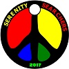 SerenitySearchers's Avatar